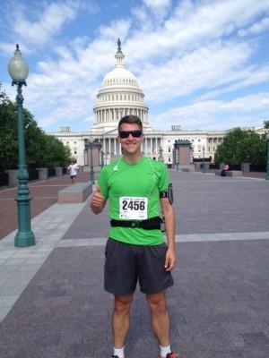 Capitol Hill Classic 2014 (1)